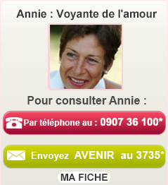 6e21548f7b8bb5 Voyance par telephone gratuite avec voyante et medium pure belge