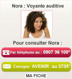 tchat voyante auditif
