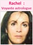 clairevoyante astrologue